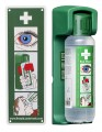 7251_7200 Cederroth eye wash with sign_left.jpg