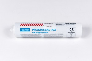 PROMASEAL - AG