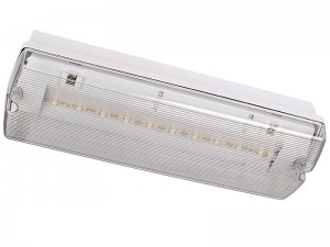 Oprawa ORION LED 100 IP65 SA 3H MT