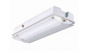 Oprawa ORION LED 150 IP65 SA 3H MT