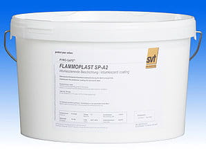csm_pyro-save-flammoplast-sp-a2_a3cd54095f.jpg