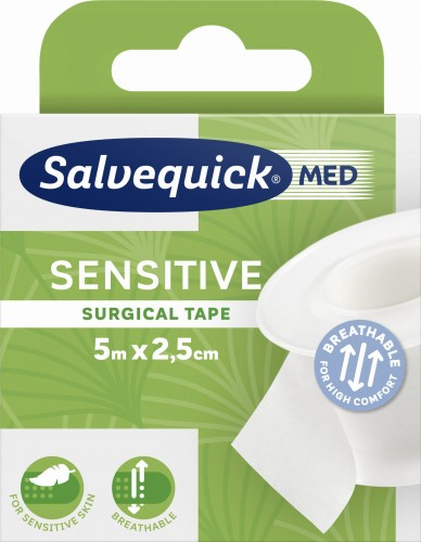 310366 SalvequickMED-Sensitive-Tape.jpg