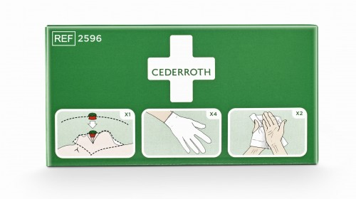 2596-Cederroth-Protection-Kit-F.jpg